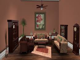 Second Life Marketplace Special Sale Price Summer Breeze - Complete living room sets