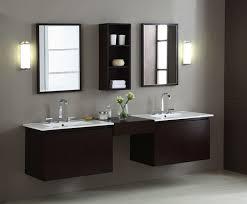 Vanities Bathroom Furniture Gorgeous Vanity Bathroom Cabinet Fantastic Base And Amish