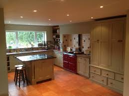 best paint sprayer for cabinets and furniture kitchen furniture recommended paint for kitchen cabinets