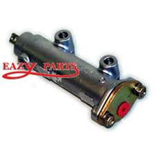 3v4301 intake silencer air cylinderdon kyatts spare parts qld