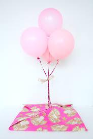 balloon gift littlebigbell balloon gift archives