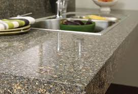 Countertop Store Kansas City Mo Granite Countertop Store Flooring U0026 More