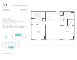 axis brickell condo for sale rent floor plans sold prices af