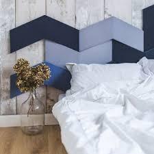 couleur chambre de nuit quelle couleur de peinture choisir pour sa chambre à coucher
