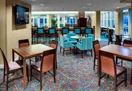Comfort Inn Chester Virginia Residence Inn Richmond Chester Chester Va United States