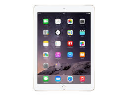 amazon com apple ipad air 2 mh0w2ll a 9 7 inch 16gb hdd tablet