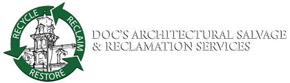 doc u0027s architectural salvage antiques salvage reclaimed