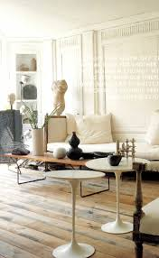 house decoration with net furniture cool bedroom and living room interior design using