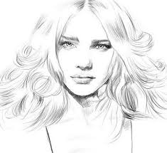 24 best mouth images on pinterest face sketch sketching and art