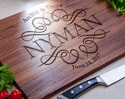 Engraved Wedding Gifts Ideas Personalized Wedding Gift сhristmas Gift Personalized