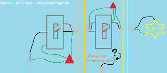 electrical can i wire a 3 way switch to a light but also have an