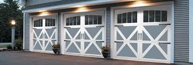 Overhead Door Harrisburg Pa Garage Doors Harrisburg Pa Ppi
