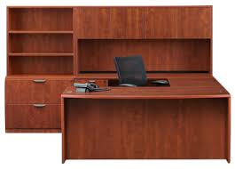 northwoods 60x30 executive desk
