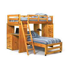 Metal Bunk Bed With Desk Bunk Bed With Desk And Futon On Hd Resolution 1141 900 Pixels