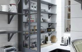 modern kitchen pantry cabinet kitchen kitchen pantry ideas glamorous kitchen pantry designs