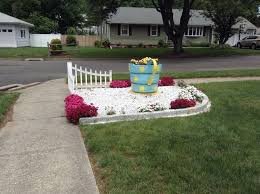 Glow In The Dark Planters by Recycled Tires To Garden Planter Hometalk