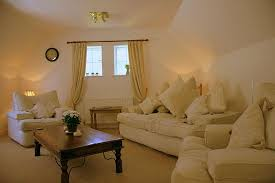 2 Bedroom Apartments Perth Rent The Lodge Charming 2 Bedroom Apartment In Listed Building