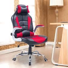 grand bureau ikea design d intérieur grand bureau noir blanc ikea et charming oslo