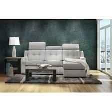 sofas at lewis furniture