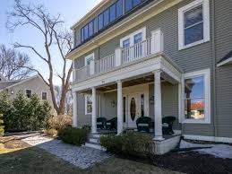 in law apartment 1 34m marblehead home comes with in law apartment marblehead ma