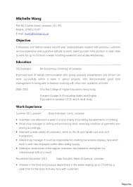 simple resume sle for part time jobs in dubai part time job resume exles student this is a in resumes for