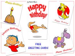 download free birthday cards alanarasbach com