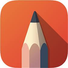 autodesk sketchbook pro tools for mobile