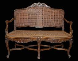 Antique French Settee French Settee For Sale Home Dsgn