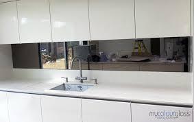 kitchen splashback ideas uk image result for smoke mirror splashback bouskila kitchen