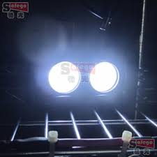 Truck Light Bars Led by Compare Prices On Truck Light Bar Led Online Shopping Buy Low