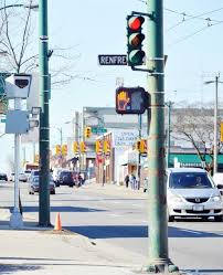 traffic light camera locations 63 intersections in b c will lose their red light cameras here s