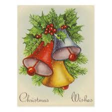 retro christmas cards invitations greeting u0026 photo cards zazzle