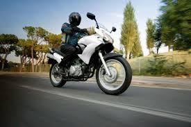 honda varadero honda varadero 125 la 125 cc más cotizada fórmulamoto