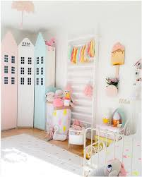organisation chambre awesome peinture chambre fille 6 ans 2 organisation chambre
