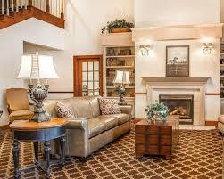 Comfort Inn Oak Creek Wi Hôtel Près De Grant Park U2013 Comfort Suites à Oak Creek Wi