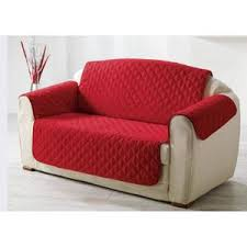 plaid pour canapé 2 places plaid pour canape 2 places achat vente plaid pour canape 2
