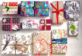 best wrapping paper it s a wrap best wrapping paper for your christmas gifts style
