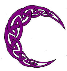 best 25 crescent moon meaning ideas on pinterest crescent moon