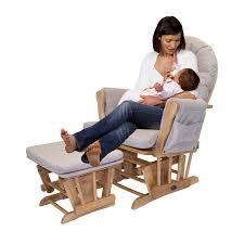 Breastfeeding Armchair Babylo Oxford Glider Chair Image 0 Nursery Pinterest Glider