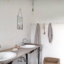Turkish Bathroom Turkish Towel Reviews What Is A Turkish Towel