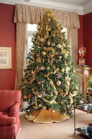 home for christmas new orleans magazine december 2015 new