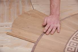 Hardwood Floor Refinishing Ri Hardwood Floor Specialist Shares 3 Detrimental Blunders Historic