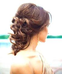 mother of the bride hairstyles images unique formal hairstyles mother bride mother bride hairstyles
