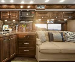 Flexsteel Sleeper Sofa For Rv Flexsteel Recreational Vehicle And Marine Furniture