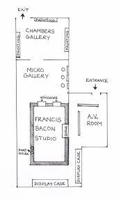 100 national gallery of art floor plan restaurant floor