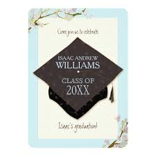 Open House Invitations Personalized Open House Invitations Custominvitations4u Com