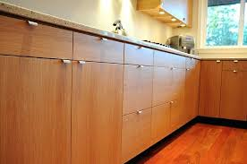 mission oak kitchen cabinets oak cabinet pulls allnetindia club