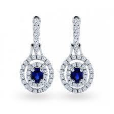 diamond earrings nz danaz jewels quality diamond gemstone jewellery