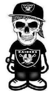 Raiders Halloween Costume Raiders Baby Raider Nation Raiders Raider