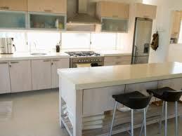plan de travail separation cuisine sejour plan de travail separation cuisine sejour idées décoration intérieure